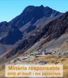 Del 15 al 31 d'octubre – EXPOSICIÓ: Mineria responsable amb el medi i lespersones